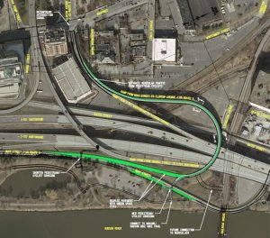 Albany_Skyway_diagram